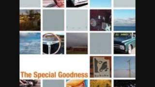 Watch Special Goodness Pardon Me video