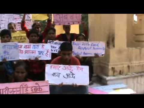 Rashtriya janhit News- Dinesh Kumar _5