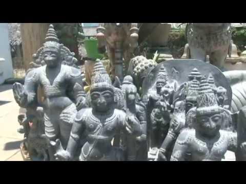 India, Chennai: Journey with Jamie Logan - Cruise Director at Regent Seven Seas Cruises
