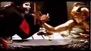 Dr. Dre Video - Dr. Dre Ft. B - Real - Puppet Master