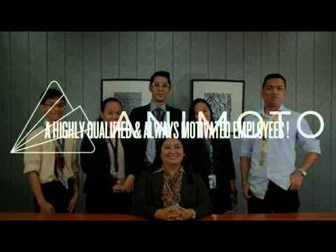 OutsourceIt To Philippines | Offshore Outsourcing | Meet the Team |  +63 82 295 3874