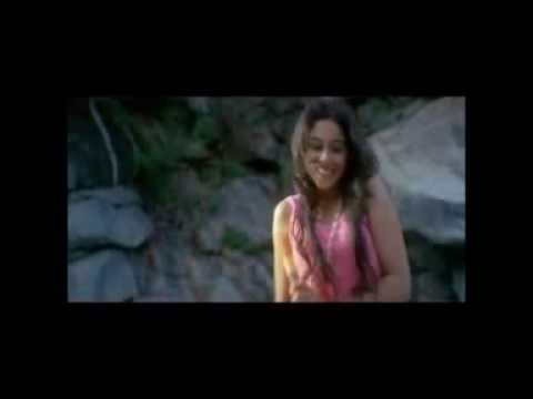Suryakanthi-mouni Nannu.wmv video
