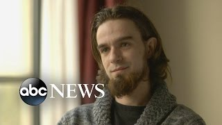 Terrorists in Belgium: Former Altar Boy Turned ISIS Supporter Shares His Story