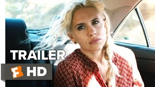 I Love You Both Trailer #1 (2017) | Movieclips Indie