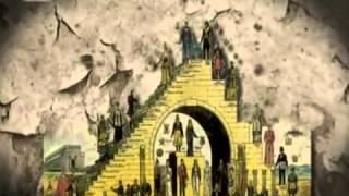 Le società segrete - La massoneria governa il mondo