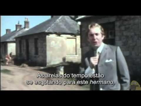 Monty Python - Campeonato mundial de esconde-esconde (LEGENDADO)