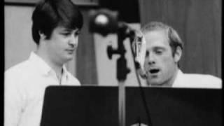 Vídeo 64 de Beach Boys