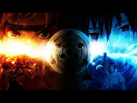 Nightcore - Dame Dame Da [Naruto Shippuden Ending 31]