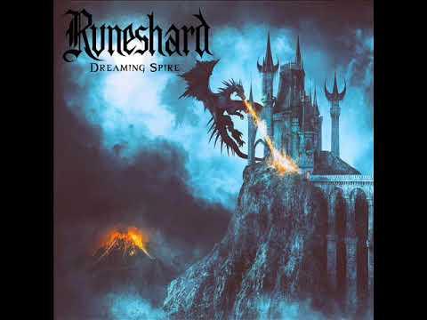 Runeshard - Crimson Gates