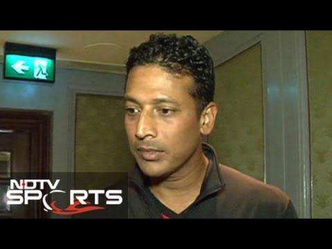 Playing in Rio not on my mind: Mahesh Bhupathi