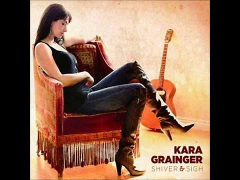 Kara Grainger, Views: 15, Comments: 0