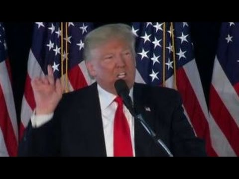 Donald Trump: Leave Tom Brady alone; he's a great guy