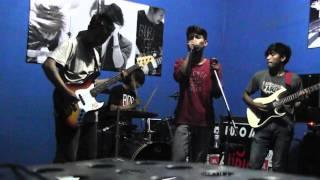 ONE OK ROCK - C.h.a.o.s.m.y.t.h (Cover) - JR Line