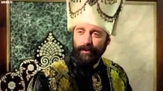 Magnificent Century Episode 43 English Subtitles