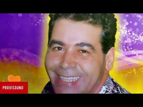 Mimoun el Oujdi - Album complet - ميمون الوجدي - سولوه
