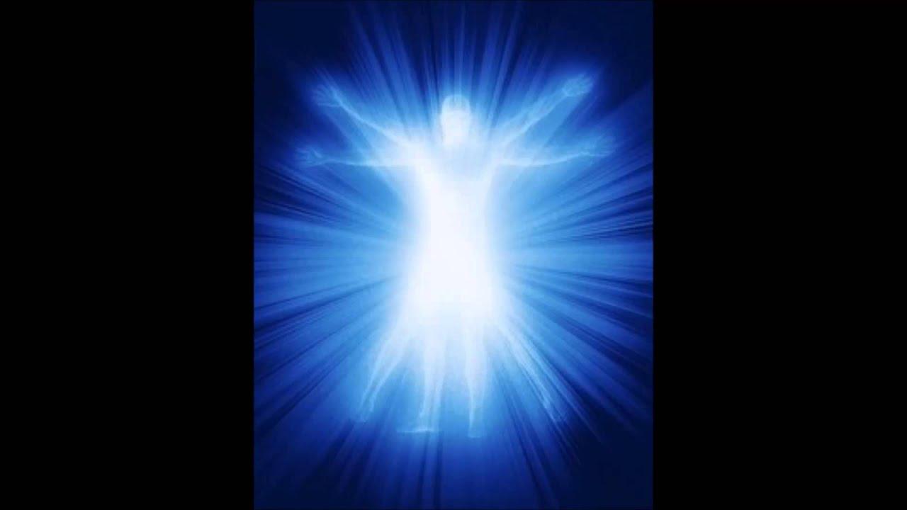 Healing White Light Meditation White Light Meditation