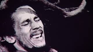 Bob Marley: Roots of the Man (Trailer)