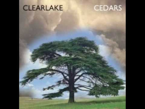 Clearlake - The Mind Is Evil