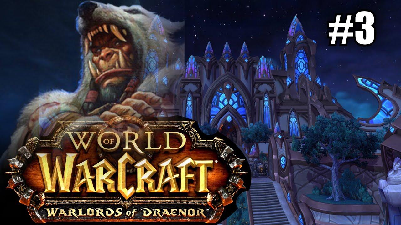 Warcraft 3 conversions fel orcs softcore scene