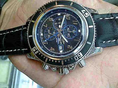Jam Tangan Breitling Murah Jual Jam Tangan Breitling