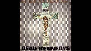 Watch Dead Kennedys Dog Bite video