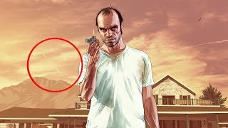 This GTA 5 EASTER EGG has taken 3 YEARS TO FIND OUT!!