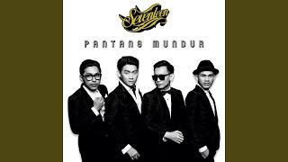 download lagu Kegagalan Cinta Full Band Version gratis