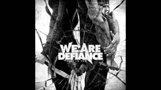 Watch We Are Defiance You