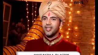 Thapki Pyaar Ki 26th August 2015 EPISODE | Dhruv Thapki Marriage Brings In High End Drama