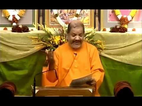 guru cha mahima