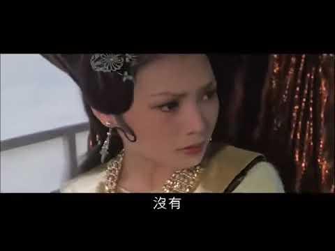 邵氏經典《決殺令》國語