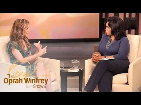 Why Chely Wright Came Out As A Lesbian Video   #ownshow   Oprah Winfrey Network video