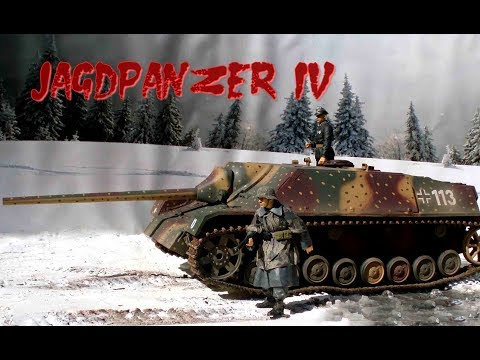 У 25 world of tanks blitz