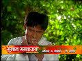 Holi bhojpuri song