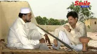 dhakad choraa 2 full movie  in hd part 1