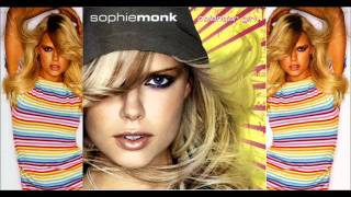 Sophie Monk - Don't Push It