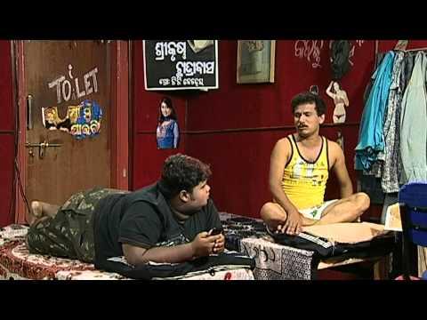 Papu Pam Pam | Faltu Katha | Episode 62 | Odiya Comedy | Lokdhun Oriya video