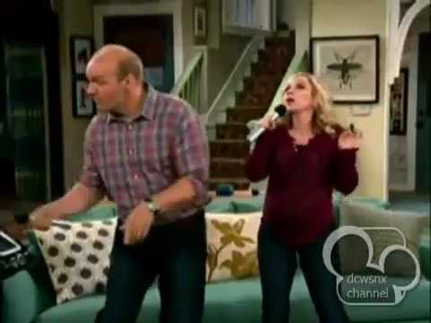 Good Luck Charlie - Name That Baby - Promo
