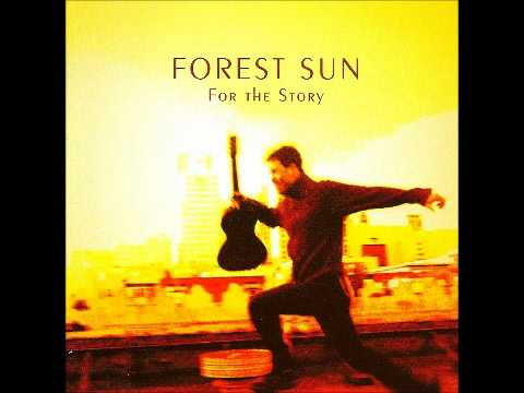 Forest Sun - Morningbird