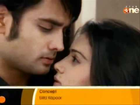 Abhiya Vm Kayamath Title song