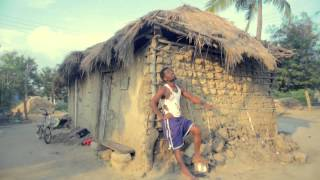 Bisa Kdei - Metanfo Official Video