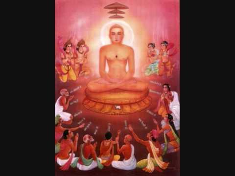 Jain stavan Tame man muki ne varsya