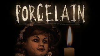 Porcelain - Short Horror Film