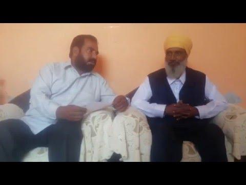 AMAR SINGH CHAMKILA DHOLAK MASTER SATTA SATNOR WALA Part - 2