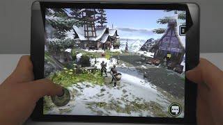 Best iPad Games – Top 10 iPad Games of All Time