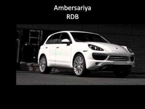 Ambersariya - RDB