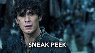 """The 100 4x05 Sneak Peek #3 """"The Tinder Box"""" (HD) Season 4 Episode 5 Sneak Peek #3"""