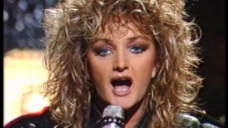 Watch Bonnie Tyler If You Were A Woman video