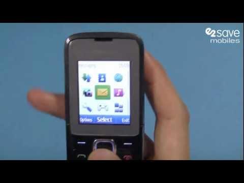 Nokia C1-01 Review (2)
