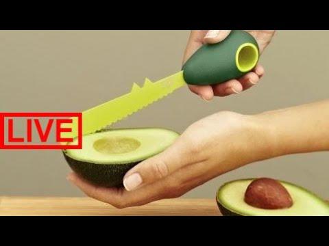 15 Kitchen Gadgets Put To The Test - New Kitchen Gadgets #LN